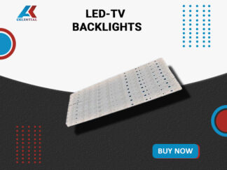 LED-TV-BACK-LIGHT